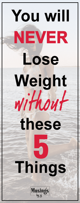 Fast & Effective Weight Loss