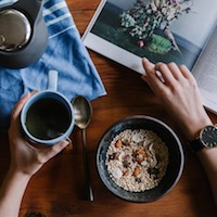 MusingsbyCJ Weight Loss Blog Lifestyle
